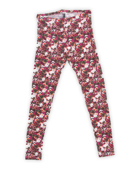 Outfitters Nation Legging