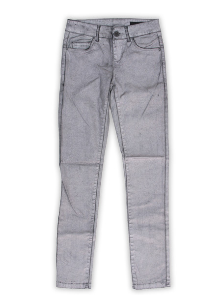 Outfitters Nation Lange broek