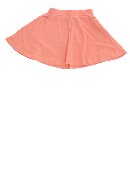 Little Eleven Paris Rok
