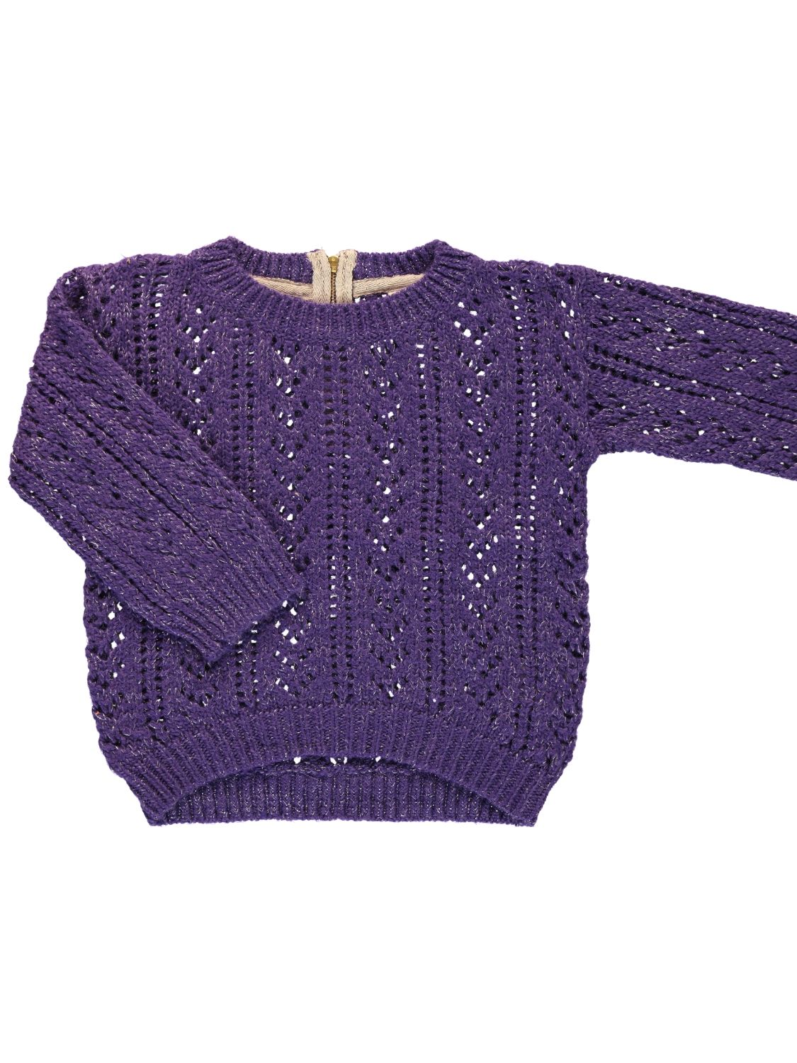 American Outfitters Sweater
