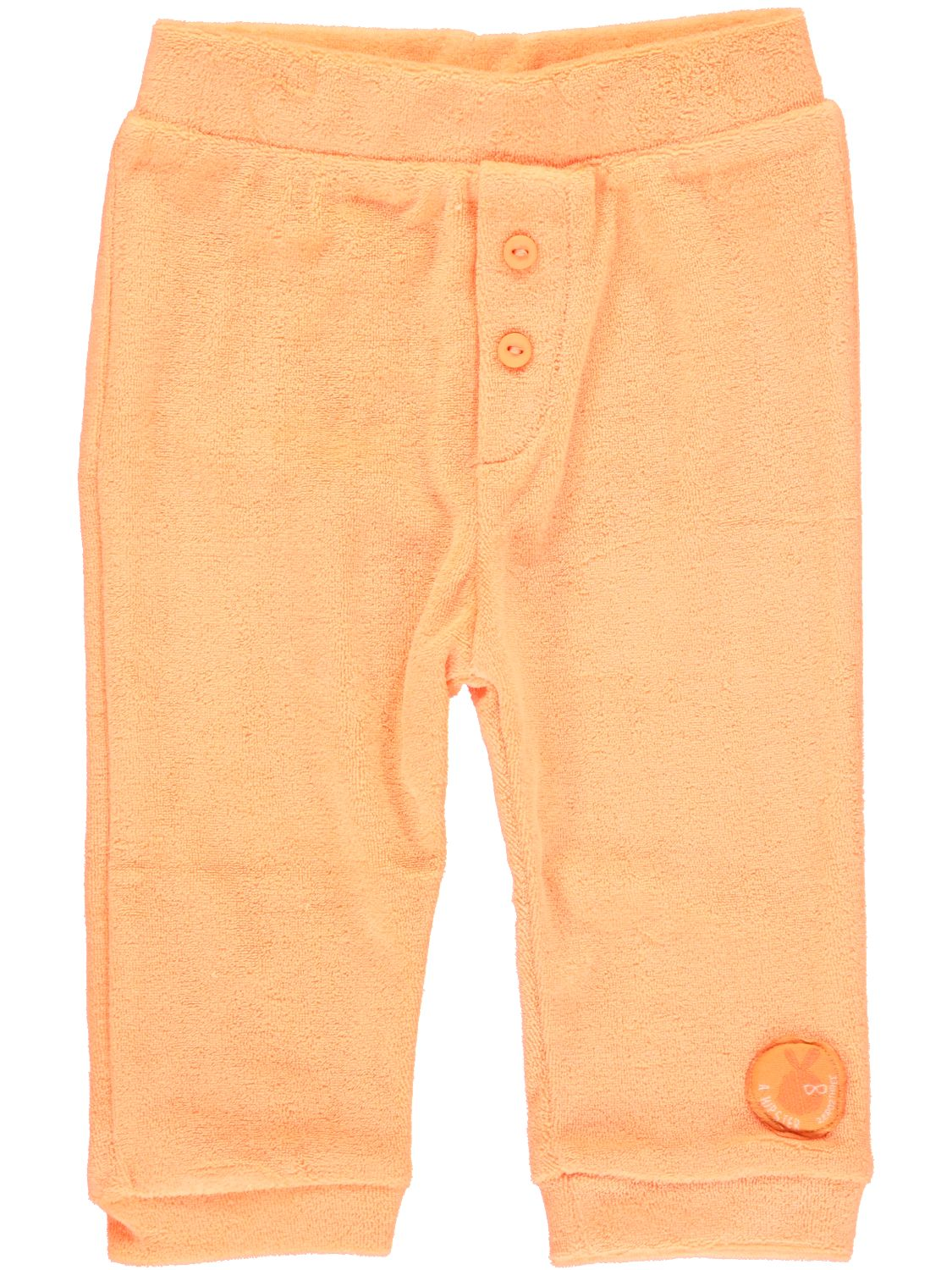 Zero2three Lange broek