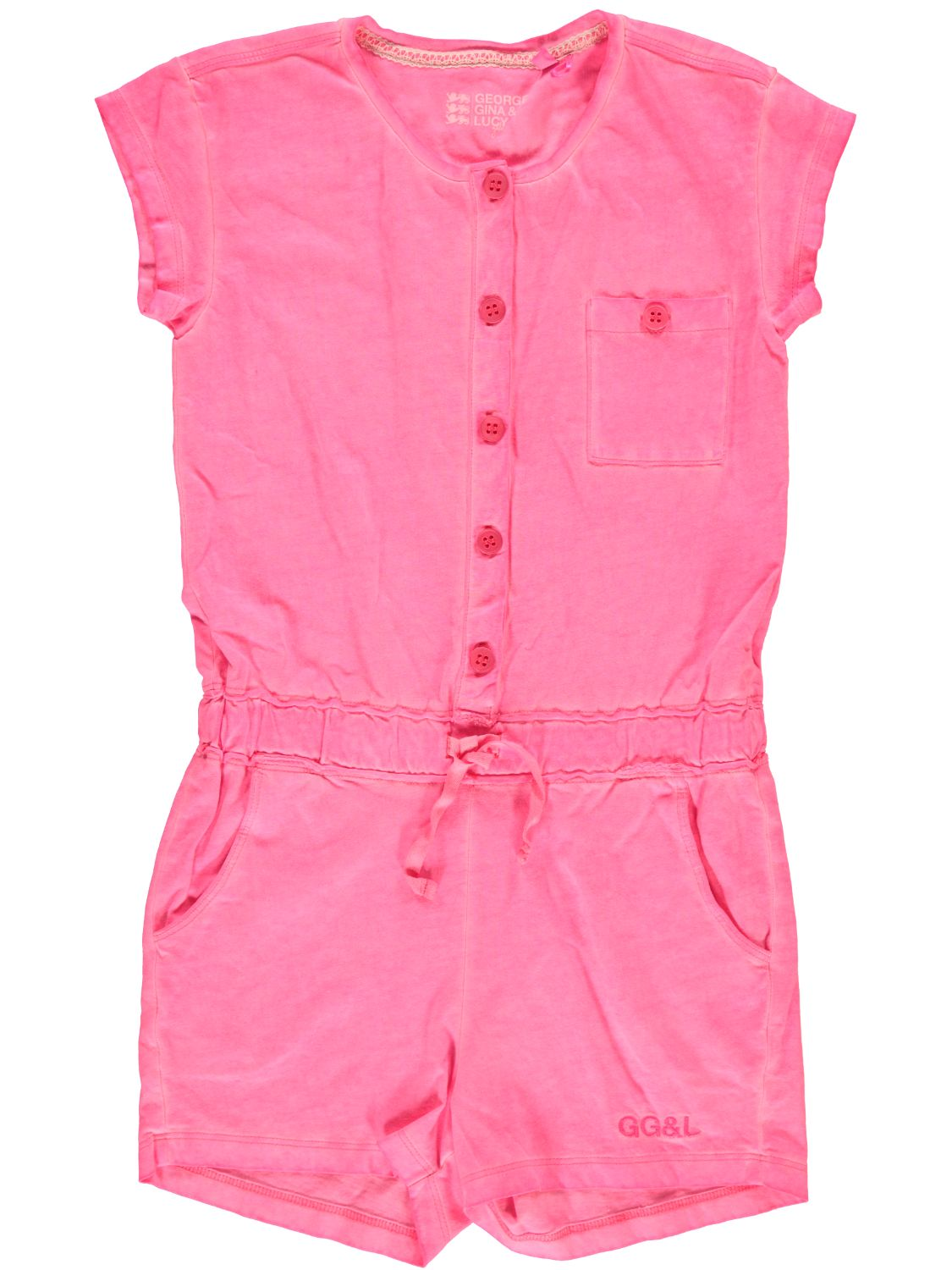 George Gina Lucy Jumpsuit