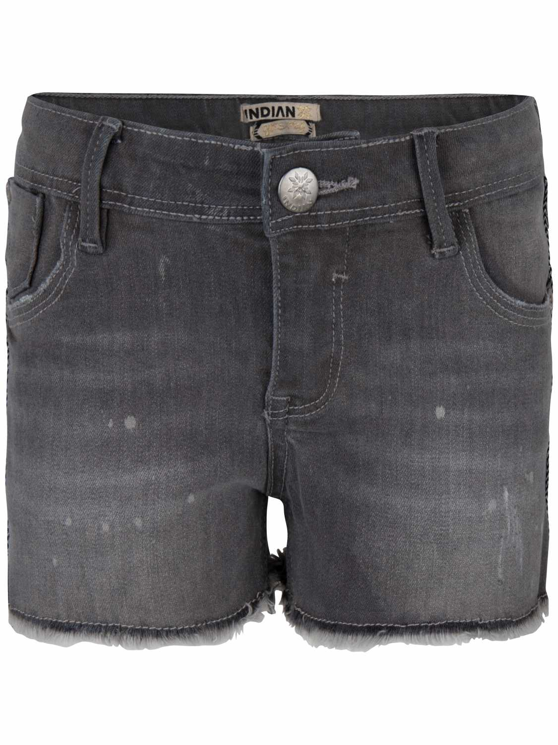 Indian Blue Jeans Korte broek