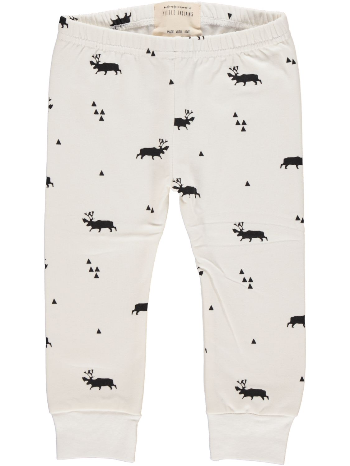 Little Indians Lange broek